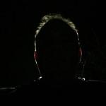 #18 – Silhouette