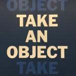 Take an Object