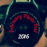 f dot leonora's feb photofest 2016
