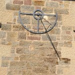 #40 – Sundial