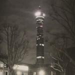 #54: BT Tower