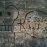#53 – Graffiti