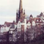 #44 – Edinburgh
