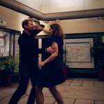 #82: Dance, dance
