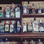 #85: The Gin House