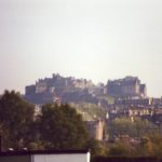 #107 – Edinburgh Castle