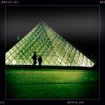 #119: Musée du Louvre