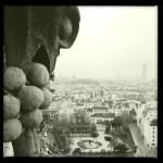 #97: Notre Dame de Paris