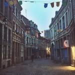 #92: Vieux Lille