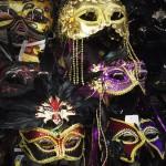 #99: Masks