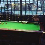 #115: Pool