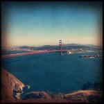 #95: San Francisco