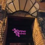 Slipper Room