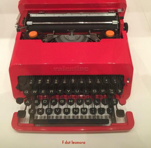 typewriteriii