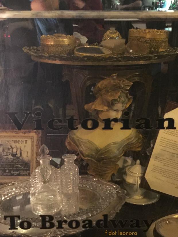 victorian broadway