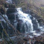 #147 – Waterfall