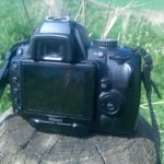 #130 – Camera