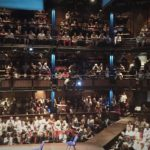 #149: Royal Shakespeare Theatre