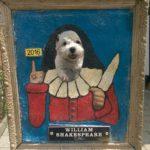 #150: Shakespeare's Pupper