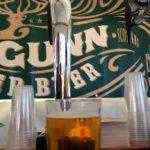 #152 – Beer Festival