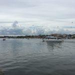Sheepshead Bay