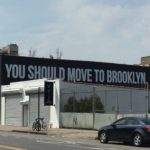 You Should Move to Brooklyn