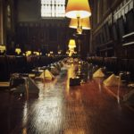 #155: The Great Hall