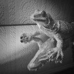 #164: Lizard