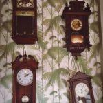 #177: Clocks