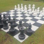 #164 – Chess