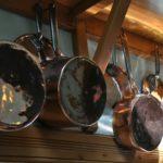 #170 – Pots & Pans