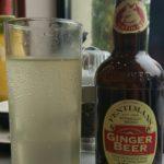 #179 – Refreshment