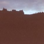 #186 – Edinburgh At Dusk