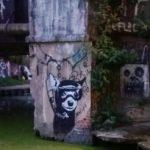 #192: Graffiti [2]