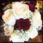 #198: Bouquet