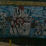 #184 – Mural