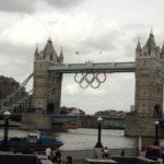 #220 – Olympics
