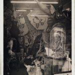 #242: Old Curiosity Shop
