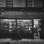 #228: Wine merchants