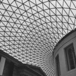 #232: British Museum