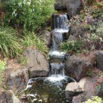 #269 – Waterfall