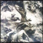#250: Rodin