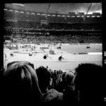 #253: Paralympics 2012