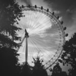 #257: London Eye