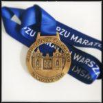 #269: Medal