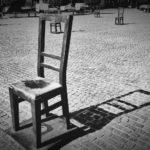 #274: Chair