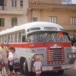 #262 – Public Transport