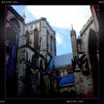 #278: York Minster (2012)