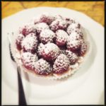 #279: Dessert