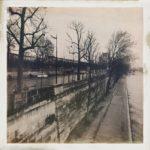 #280: The Seine